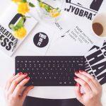 Créer un blog à succès avec Jean Viet