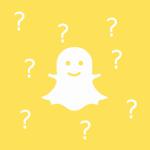 Snapchat : mode d'emploi