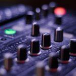 Enregistrer légalement les musiques de Deezer et Spotify
