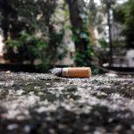 Le moi(s) sans tabac, ou comment arrêter durablement