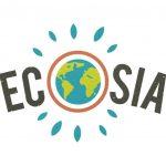 Ecosia : le moteur de recherche écolo