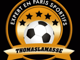 logo thomas la masse