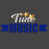 tune music logo