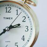 Pour ou contre le changement d'heure ? Votez avant le 3 mars