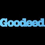 Goodeed : 5 ans après, quel est le bilan ?