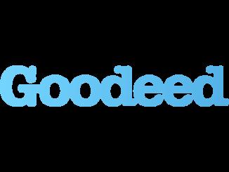 logo de Goodeed