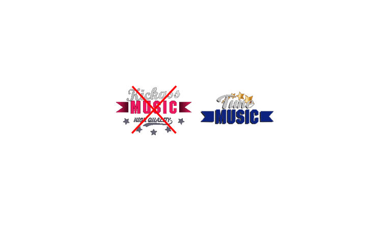Kickass Music devient Tune Music