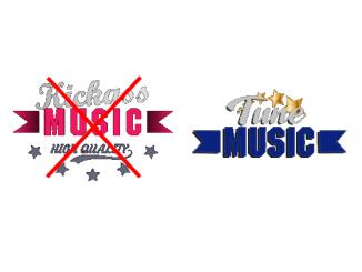 kickass music tune music