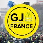 GJ-France : une application pour le peuple