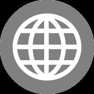 Etika website link