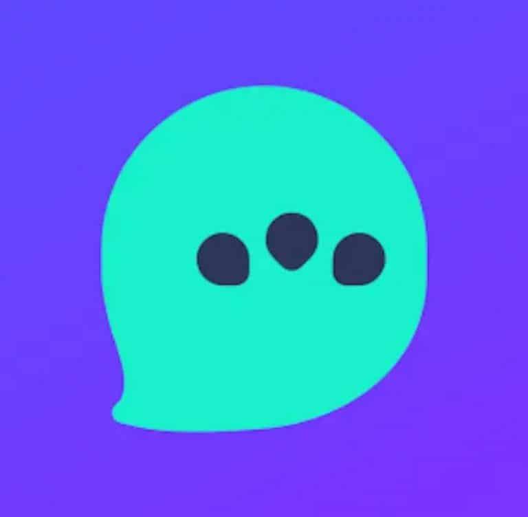 Logo di salto nel tempo