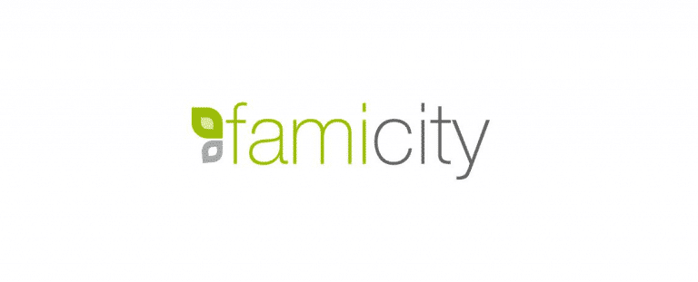 logo Famicity