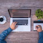Plugins WordPress Indispensables