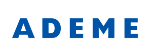 Logo of Agence de l & #039; environment and energy management - Ademe