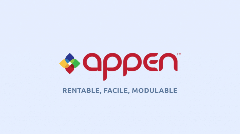 Earn money at home with Appen