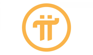 Pi Network - Cryptomonnaie sur smartphone