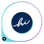 logo Hi Dollars